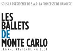 BalletsMC.jpg