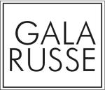 GalaRusse_Logo