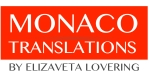 MonacoTranslationLovering