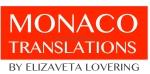 MonacoTranslationLovering