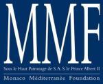 MonacoMediterranneeFoundation