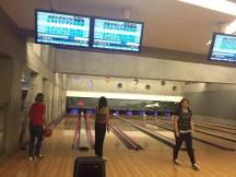 Bowling 5 (1)