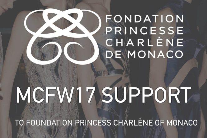 Home-MCFW17-Foundation-1200x800.jpg